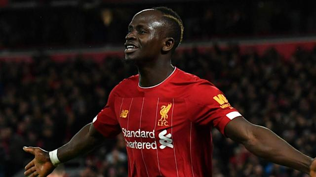 """A former Red believes the Egyptian striker will be """"itching to change things up"""" at some point, but doesn't think a close team-mate will follow suit"""