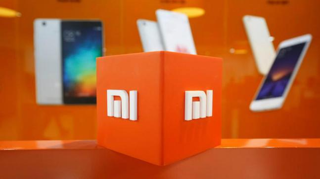 Xiaomi's Mi 4th anniversary sale is going to end today.