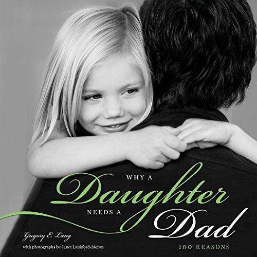 """<p><strong>Cumberland House Publishing</strong></p><p>amazon.com</p><p><strong>$14.99</strong></p><p><a href=""""http://www.amazon.com/dp/1402268025/?tag=syn-yahoo-20&ascsubtag=%5Bartid%7C10050.g.4357%5Bsrc%7Cyahoo-us"""" rel=""""nofollow noopener"""" target=""""_blank"""" data-ylk=""""slk:Shop Now"""" class=""""link rapid-noclick-resp"""">Shop Now</a></p><p>A tearjerker not just because of the title, this book also contains 40 gorgeous black-and-white photos that are as """"awww""""-worthy as the text itself.</p>"""