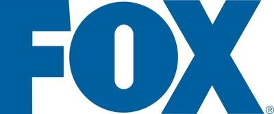 Fox Corp Logo (PRNewsfoto/Twenty-First Century Fox, Inc.)
