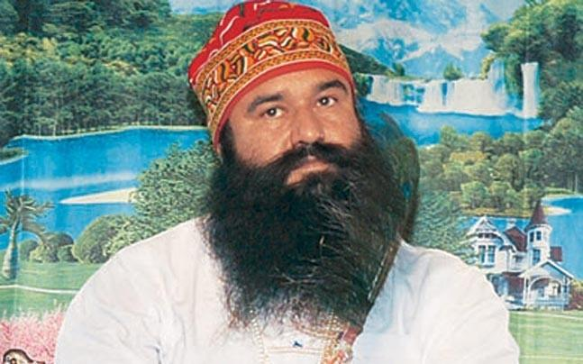 <p>The doctors, after the examination, said Ram Rahim is a sex addict and the uneasiness is nothing but the withdrawal symptoms.</p>