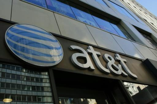 The outcome of the antitrust challenge to the AT&T tie-up with Time Warner could have far-reaching implications