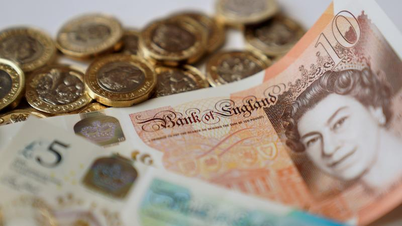 Councils start drafting in bailiffs again to recover rates from troubled firms