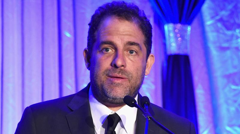 6 Women Accuse Hollywood Producer Brett Ratner Of Sexual Harassment Or Misconduct: Report