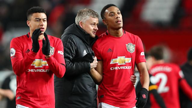 Here's how to watch Club Brugge vs Manchester United for free in SouthEast Asia as well as what channel it's on, the squad line ups and more...