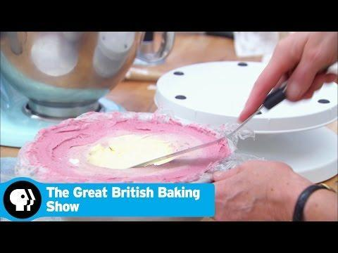 "<p>The great thing about the <em>Great British Baking Show</em> is that the contestants love each other and what they do. There's no real drama, outside of culinary mishaps like falling cakes and souffles, which is just really damn refreshing. </p><p><a class=""link rapid-noclick-resp"" href=""https://www.netflix.com/search?q=great+bri&jbv=80063224"" rel=""nofollow noopener"" target=""_blank"" data-ylk=""slk:Stream it here"">Stream it here</a></p><p><a href=""https://www.youtube.com/watch?v=NquMtptdmdk"" rel=""nofollow noopener"" target=""_blank"" data-ylk=""slk:See the original post on Youtube"" class=""link rapid-noclick-resp"">See the original post on Youtube</a></p>"