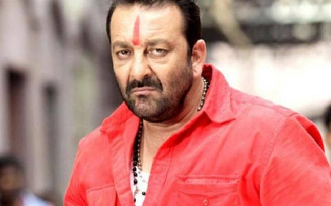 Bhoomi: Sanjay Dutt's bodyguards rough up reporters, actor apologises