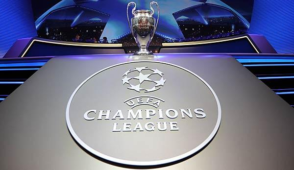 qualifikation champions league 2019