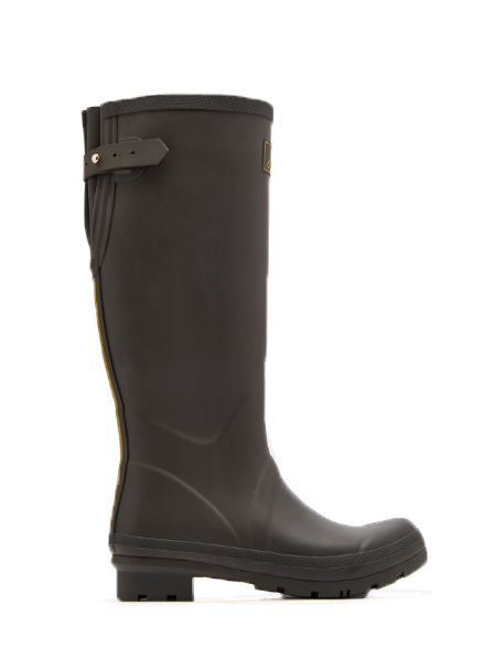 Bottes, 40,79 euros, Joules Field