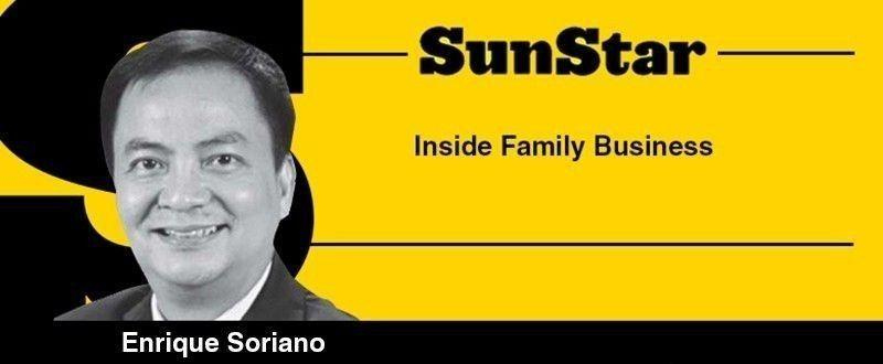 Soriano: A powerful generational succession model (Last part)