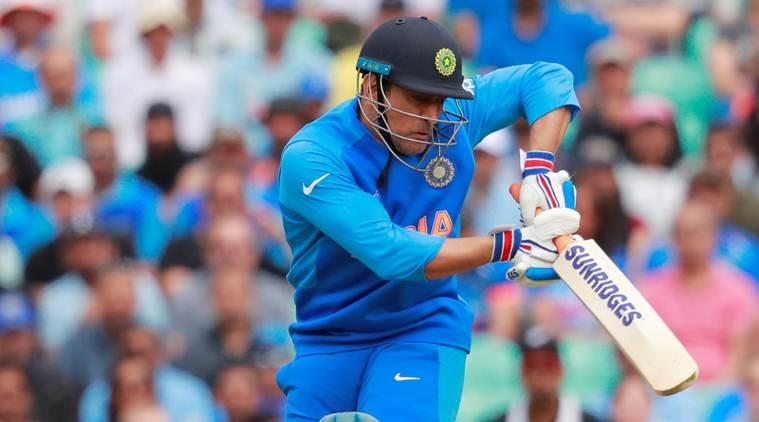 ind vs nz, cricket, hotstar, hotstar live cricket, cricket score, ind vs nz live score, live cricket online, ind vs nz live match,india vs new zealand, live cricket score, live cricket streaming, live cricket match today online, cricket score, world cup, world cup 2019 live score, world cup live, live cricket, india vs new zealand live score, india vs new zealand, india vs new zealand live score, star sports live, live cricket streaming, india vs new zealand live streaming, ind vs nz live streaming