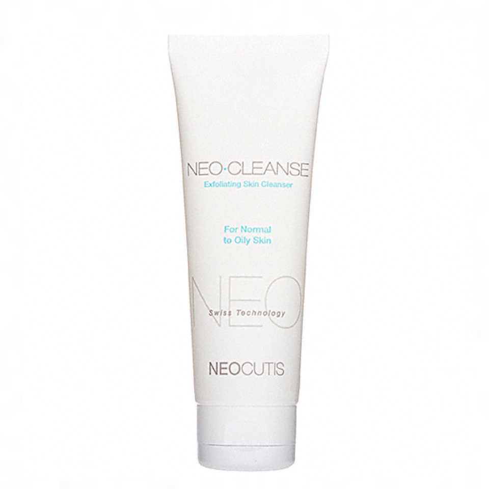 """<p>Dermatologist Deanne Robinson of Westport, Connecticut, recommends this heavy-duty cleanser for oily skin, thanks to its healthy dose of glycolic acid, which """"thoroughly cleanses...while gently removing superficial epidermal cells.""""</p> <p>$38 (<a rel=""""nofollow"""" href=""""https://shop-links.co/1642246711758845640"""" rel=""""nofollow"""">Shop Now</a>)</p>"""