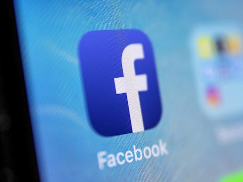 Facebook 'Deeply Concerned' About Singapore Order to Block Page