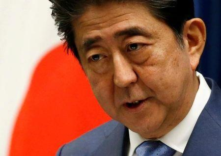 Japan approves contentious bill against planning crimes