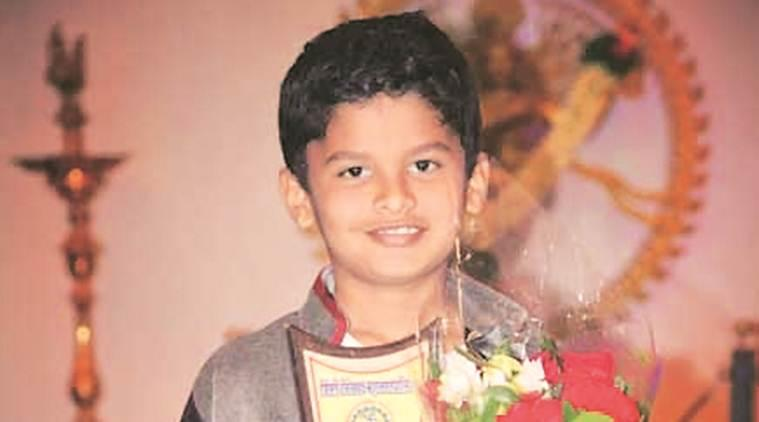 After climbing Mt Kilimanjaro, 10-year-old boy from Pimpri sets sights on Mt Elbrus