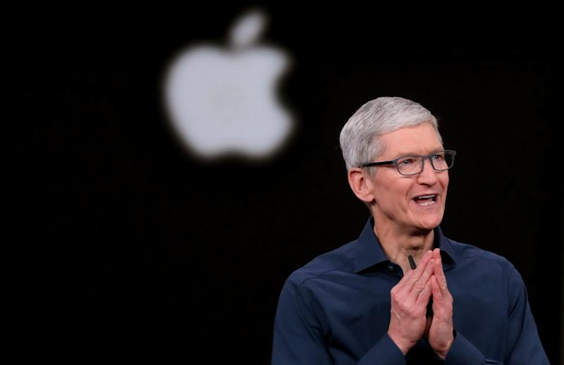 Apple Has the Potential to Reach $1.5 Trillion Valuation, Says Analyst