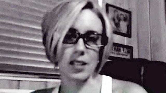 Casey Anthony's Parents 'Concerned' Video Diary Endangers Her
