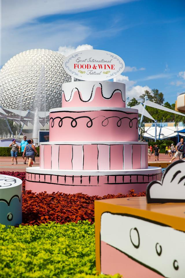 """<p>This family-friendly scavenger hunt is a fun way to <a href=""""https://www.popsugar.com/food/Best-Food-Epcot-World-Showcase-46127515"""" class=""""ga-track"""" data-ga-category=""""Related"""" data-ga-label=""""https://www.popsugar.com/food/Best-Food-Epcot-World-Showcase-46127515"""" data-ga-action=""""In-Line Links"""">explore World Showcase</a>, try some food, and search for Remy from <strong>Ratatouille</strong>. Your family can find him in every country in the World Showcase and the Global Marketplaces. When you do, put the appropriate sticker on your scavenger hunt map. After the map gets full, be sure to turn it in to the designated location to receive a prize!</p>"""