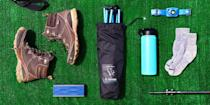 """<p>When you're shopping for the outdoorsy friend or family member on your list, it can prove quite challenging to decide what gift someone will use and love. <a href=""""https://www.bestproducts.com/fitness/g918/camping-gear-supplies/"""" rel=""""nofollow noopener"""" target=""""_blank"""" data-ylk=""""slk:Our packing list for camping trips"""" class=""""link rapid-noclick-resp"""">Our packing list for camping trips</a> starts huge (like 100 items), and we often choose from a number of essentials based on the weather and duration of the trip. </p><p>For our editors, no matter how many <a href=""""https://www.bestproducts.com/fitness/equipment/g1445/outdoor-folding-camping-chairs/"""" rel=""""nofollow noopener"""" target=""""_blank"""" data-ylk=""""slk:camping chairs"""" class=""""link rapid-noclick-resp"""">camping chairs</a> we've sat in, <a href=""""https://www.bestproducts.com/fitness/equipment/g1785/best-headlamps-headlights/"""" rel=""""nofollow noopener"""" target=""""_blank"""" data-ylk=""""slk:headlamps"""" class=""""link rapid-noclick-resp"""">headlamps</a> we've turned on, or <a href=""""https://www.bestproducts.com/fitness/equipment/a14770277/reviews-best-water-bottle/"""" rel=""""nofollow noopener"""" target=""""_blank"""" data-ylk=""""slk:water bottles"""" class=""""link rapid-noclick-resp"""">water bottles</a> we've sipped from, the 14 items below are our first choice every single time. We've personally tested every one of the items on this list, and this is the gear that never gets left behind, no matter how many options we have or how limited our cargo space. </p><p>Check out our 14 must-haves for outdoorspeople when you need the perfect camping gift this year, and we bet you'll end up spoiling yourself with something nice, too. <br></p>"""