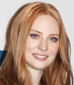 'True Blood's' Deborah Ann Woll Joins 'Are We Officially Dating?'