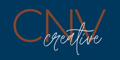CNV Creative - Specializing in sales funnels and marketing automation.