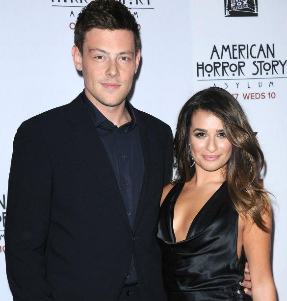Cory Monteith Death: Glee To Kill Off Finn Hudson, Go On Extended Hiatus
