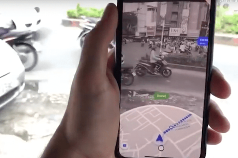 Google Maps Poised to Be an $11 Billion Business in 4 Years