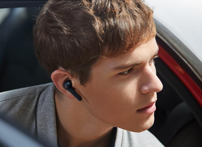 Save 25 percent on these Anker Soundcore Life P2 True Wireless Earbuds. (Photo: Anker)