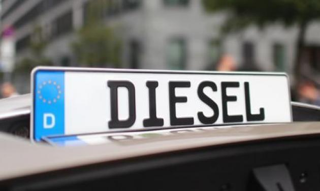 German politicians and carmakers to hold second diesel summit
