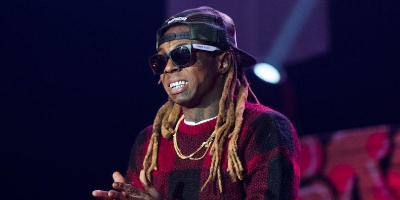 Alleged Lil Wayne Bus Shooter Enters New Guilty Plea