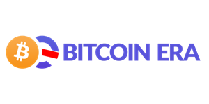 Bitcoin Era is a trading platform that allows its clients to trade in Bitcoin and other cryptocurrencies.
