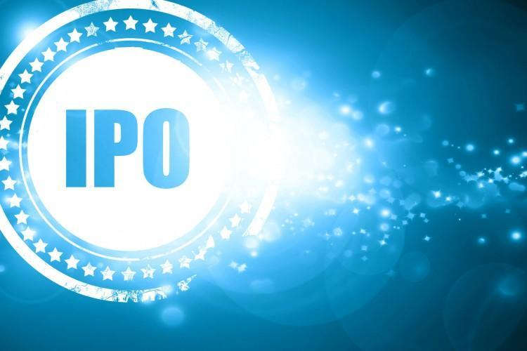 15 largest global IPOs of all time