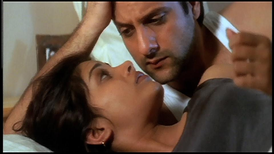 The only successful movie he is associated with is <em>Pyar Tune Kya Kiya</em> (2001), but again, the success of this one has been credited to Urmila Matondkar's astonishing performance. Another movie of his career that did moderately well was <em>Fida</em>, but it was Shahid Kapoor if not Kareena Kapoor's negative play, that grabbed all eyeballs.