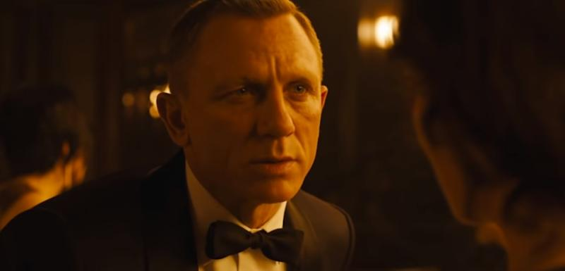 james bond producers reportedly seeking a scottish actor