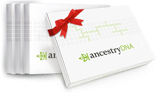 AncestryDNA is on sale for a limited time. (Photo: Ancestry)