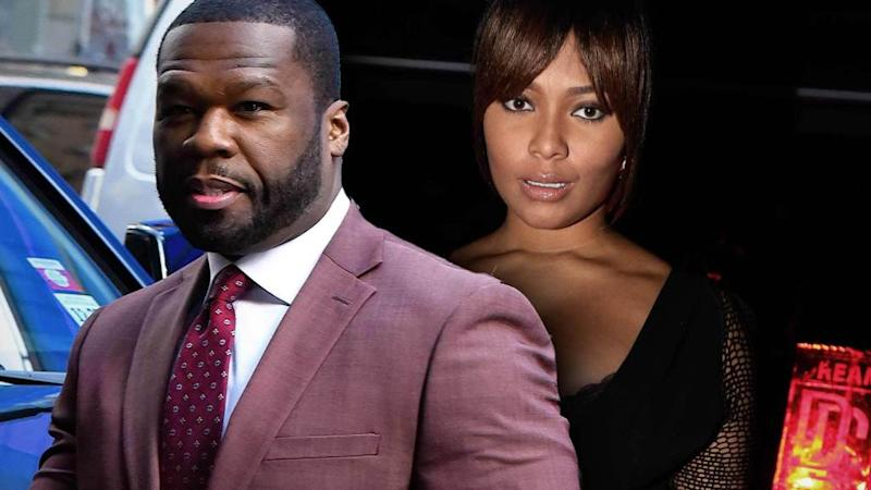 """<p>""""Love & Hip Hop: Hollywood"""" star Teairra Marísays she didn't lie about attending her grandfather' funeral to avoid her court battle with 50 Cent, and brought his memorial program to court to prove her case. According to court documents obtained by The Blast, Marí is asking a judge to shut down 50 Cent's request to […]</p> <p>The post <a rel=""""nofollow"""" rel=""""nofollow"""" href=""""https://theblast.com/love-hip-hop-teairra-mari-grandfather-funeral-50-cent/"""">'Love & Hip Hop' Star Teairra Marí Reveals Grandfather's Funeral Program to Shut 50 Cent Up</a> appeared first on <a rel=""""nofollow"""" rel=""""nofollow"""" href=""""https://theblast.com"""">The Blast</a>.</p>"""