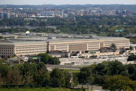 Pentagon wants 12 month procurement time for major weapons programs, official