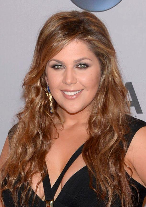 "Lady Antebellum singer Hillary Scott was very emotional when she <a href=""https://gma.yahoo.com/hillary-scott-lady-antebellum-reveals-struggle-miscarriage-122232542--abc-news-music.html"" target=""_blank"">opened up about her miscarriage on ""Good Morning America""</a> in June 2016. <br /><br />""I also feel like there's this pressure that you're just supposed to be able to snap your fingers and continue to walk through life like it never happened,"" she said, adding that the experience made her a ""different mom"" to her daughter."