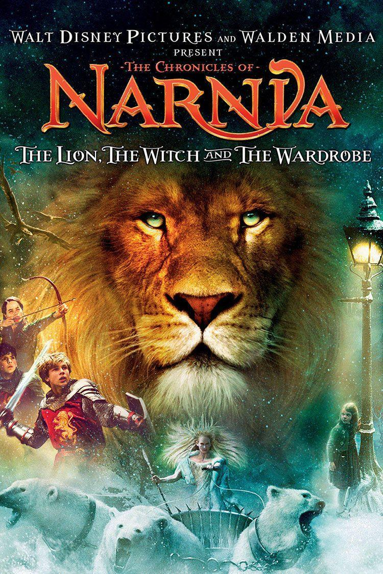"""<p><strong>$15.99</strong> <a class=""""link rapid-noclick-resp"""" href=""""https://www.amazon.com/Chronicles-Narnia-Lion-Witch-Wardrobe/dp/B004K80RCE/ref=sr_1_2?tag=syn-yahoo-20&ascsubtag=%5Bartid%7C2089.g.19687212%5Bsrc%7Cyahoo-us"""" rel=""""nofollow noopener"""" target=""""_blank"""" data-ylk=""""slk:BUY NOW"""">BUY NOW</a></p><p>It's hard to tell what was bigger — the actual movie or the <em>SNL</em> <a href=""""https://www.youtube.com/watch?v=sRhTeaa_B98"""" rel=""""nofollow noopener"""" target=""""_blank"""" data-ylk=""""slk:Digital Short"""" class=""""link rapid-noclick-resp"""">Digital Short</a> """"Lazy Sunday"""" that referenced it. Either way, James McAvoy as Mr. Tumnus and Tilda Swinton as the White Witch was top-notch casting. </p>"""