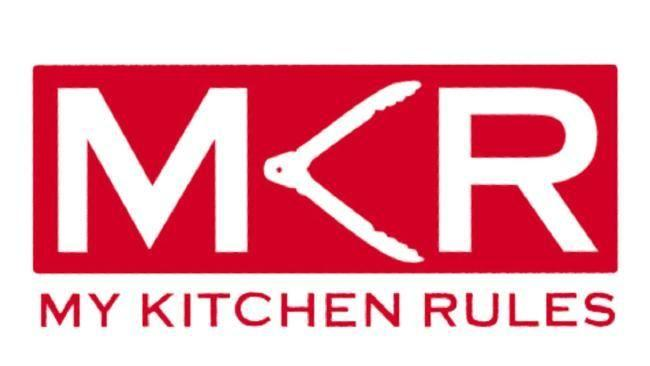 My Kitchen Rules starts January 29, 2018. Source: Supplied
