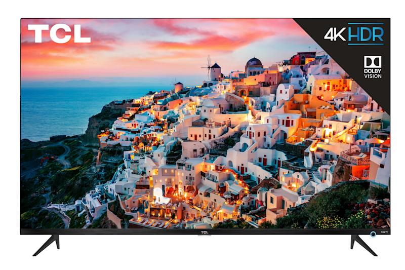 Now featuring Dolby Vision HDR! (Photo: Walmart)
