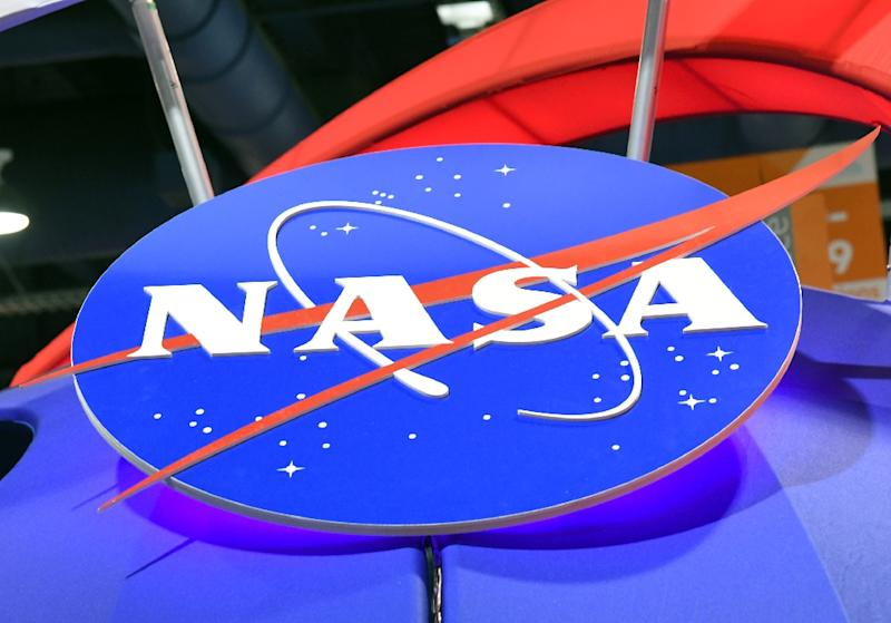 Russian, US space chiefs to discuss future of International Space Station