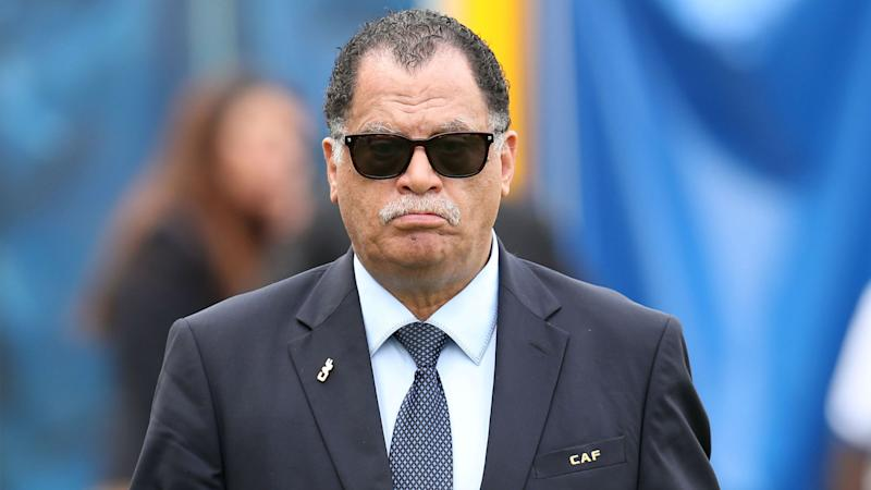Safa to bid for first Caf Women's Champions League