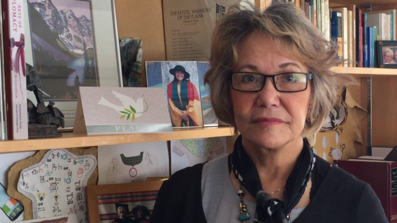 'Tired of the excuses': U of L Indigenous studies professor calls for review following Boushie verdict