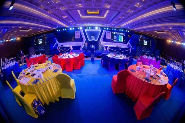 IPL: BCCI could introduce 'special picks' for two new franchises outside auction