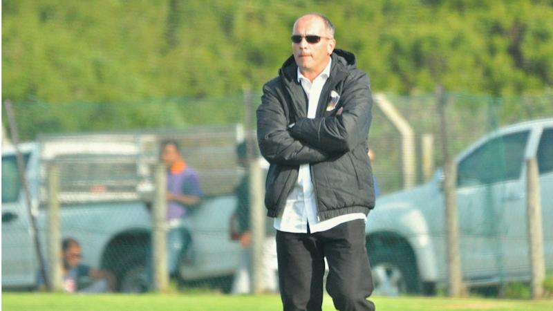 How Chippa United embarrassed former coach Vladislav Heric