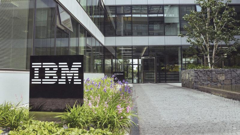 IBM Blockchain targets SMEs with launch of tiered 'pay-as-you-grow' model