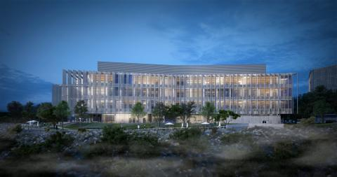 Cubic Strengthens Private-Academia Partnership with UC San Diego
