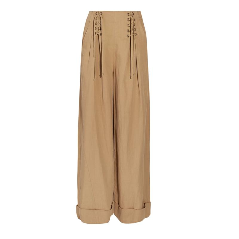"""<a rel=""""nofollow"""" href=""""http://rstyle.me/~9WWsr"""">Gaucho Pleated Broadcloth Wide-Leg Pants, Ulla Johnson, $370</a><p>     <strong>Related Articles</strong>     <ul>         <li><a rel=""""nofollow"""" href=""""http://thezoereport.com/fashion/style-tips/box-of-style-ways-to-wear-cape-trend/?utm_source=yahoo&utm_medium=syndication"""">The Key Styling Piece Your Wardrobe Needs</a></li><li><a rel=""""nofollow"""" href=""""http://thezoereport.com/living/wellness/iced-coffee-starbucks-might-lot-stronger-year/?utm_source=yahoo&utm_medium=syndication"""">Why Your Iced Coffee From Starbucks Might Be A Lot Stronger This Year</a></li><li><a rel=""""nofollow"""" href=""""http://thezoereport.com/entertainment/culture/instagram-archive-feature/?utm_source=yahoo&utm_medium=syndication"""">Instagram Has Finally Figured Out How To Save Us From Ourselves</a></li>    </ul> </p>"""