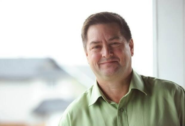 Tom Shypitka has been the MLA for the riding of Kootenay-East since he won the seat in 2017.